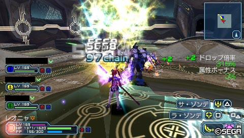 PSP129_サゾハメ