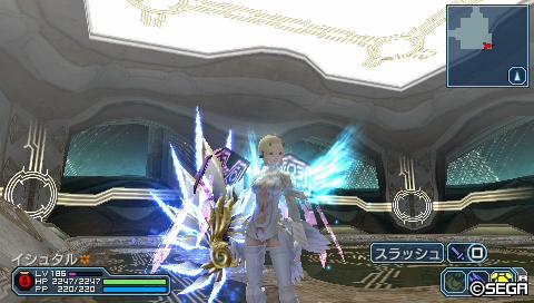 PSP180_トリスタ+エルノア