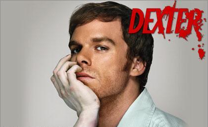 Dexter_11.jpg