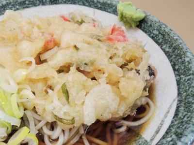 kasiyama001.jpg