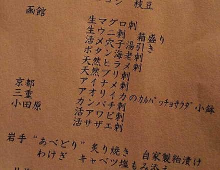 DSC_0701-1.jpg