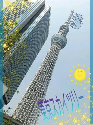 PicsArt_1336650015668.jpg