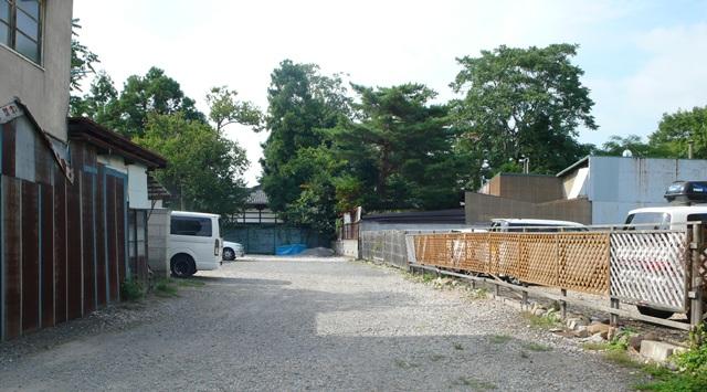 hukusima9102.jpg