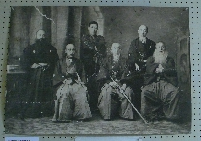 nagakura5.jpg