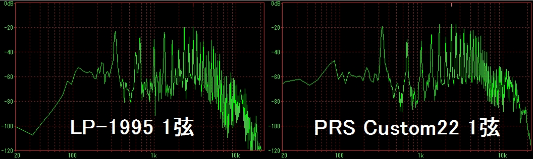 PRS-spectra-1