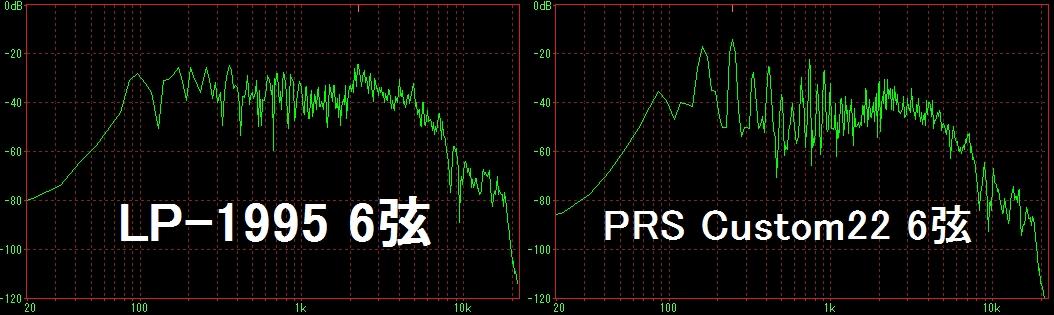 PRS-spectra-6