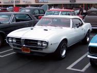 Pontiac_Firebird
