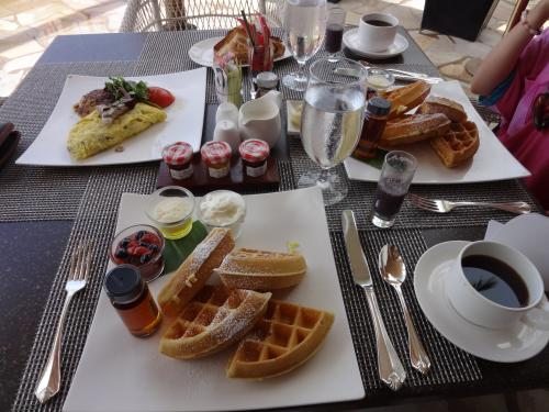 hawaii2012-breakfast2_s