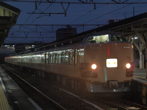 P8168127.png