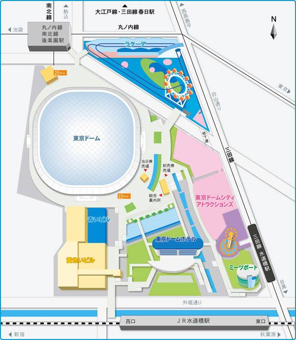 img_citymap.jpg