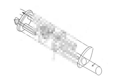 dhr_racingexhaust_proto.jpg
