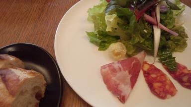 2012 ブログ用 745前菜