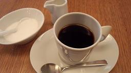 2012 ブログ用 748コーヒー