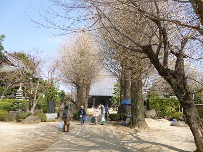 2012 ブログ用 758お寺