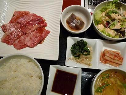 2012 ブログ用 760焼肉