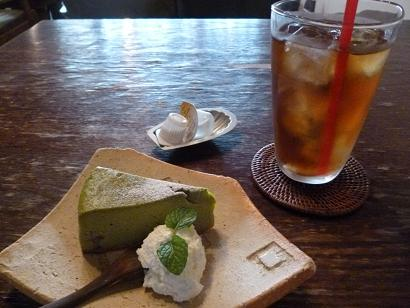2012 ブログ用 797カフェで