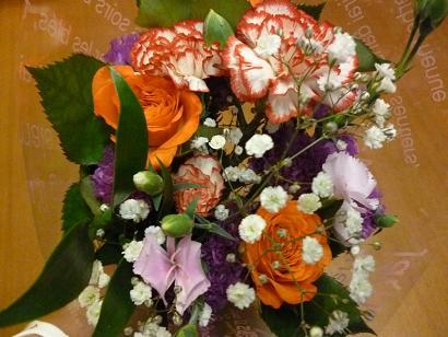 2012 ブログ用 885花束