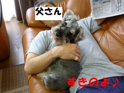 2012 ブログ用 949すきのよ