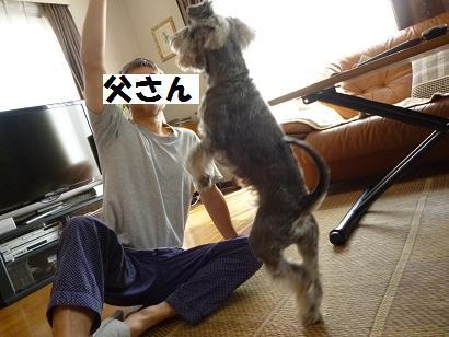 2012 ブログ用 953遊び3