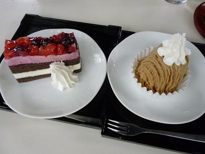 2012 ブログ用 983デザートケーキ