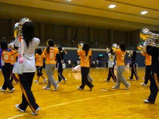2101401関西大会五日前