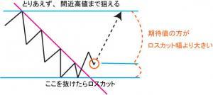 20130306_1.jpg