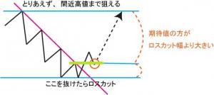 20130306_2.jpg