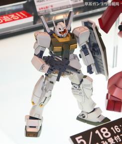 SHIZUOKA HOBBY SHOW 2012 0210
