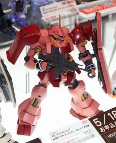 SHIZUOKA HOBBY SHOW 2012 0214