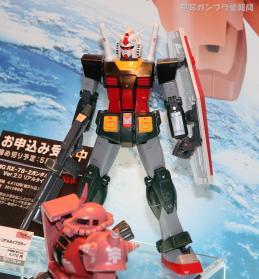 SHIZUOKA HOBBY SHOW 2012 0303