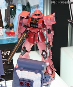 SHIZUOKA HOBBY SHOW 2012 0306