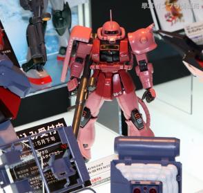 SHIZUOKA HOBBY SHOW 2012 0305