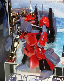 SHIZUOKA HOBBY SHOW 2012 0309