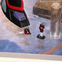 SHIZUOKA HOBBY SHOW 2012 0508