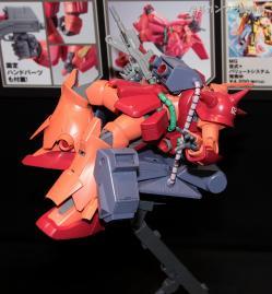 SHIZUOKA HOBBY SHOW 2012 0807