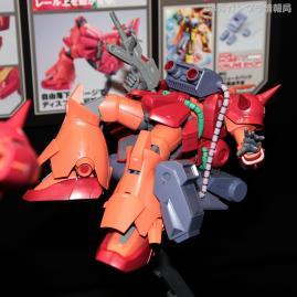 SHIZUOKA HOBBY SHOW 2012 0806