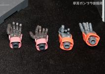 SHIZUOKA HOBBY SHOW 2012 0811