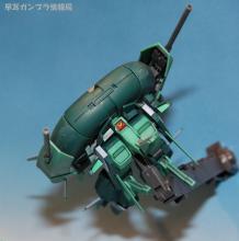 SHIZUOKA HOBBY SHOW 2012 0912