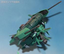 SHIZUOKA HOBBY SHOW 2012 0911