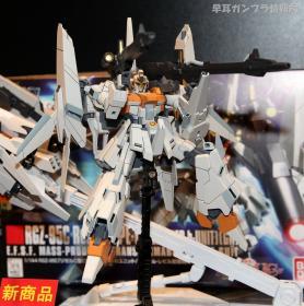 SHIZUOKA HOBBY SHOW 2012 1003