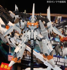SHIZUOKA HOBBY SHOW 2012 1002