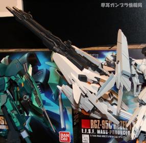 SHIZUOKA HOBBY SHOW 2012 1005