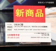 SHIZUOKA HOBBY SHOW 2012 1008