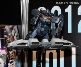 SHIZUOKA HOBBY SHOW 2012 1202