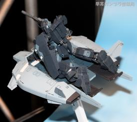 SHIZUOKA HOBBY SHOW 2012 1204