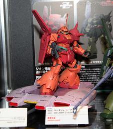 SHIZUOKA HOBBY SHOW 2012 1211