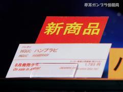 SHIZUOKA HOBBY SHOW 2012 1309