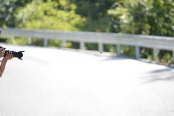 2012_07_31_05.jpg