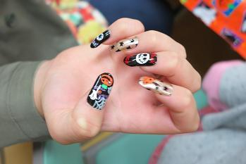 naru`s nails
