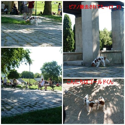 3ベルシー公園